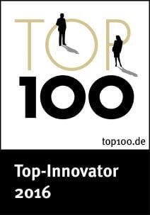 top-100_logo