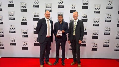 top-100_preisverleihung