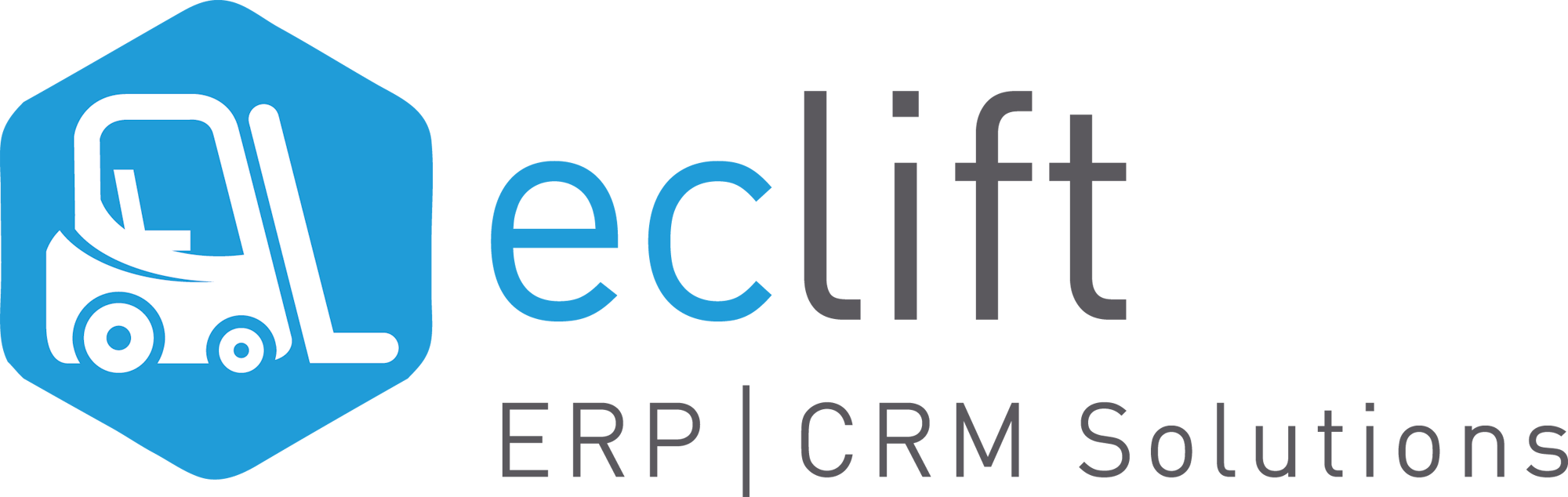 logo_eclift