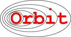 logo_orbit.png