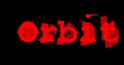 logo_orbit