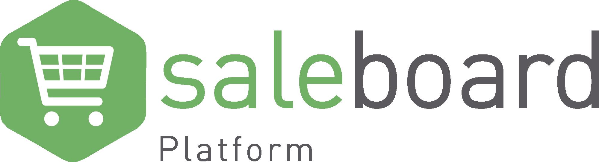 logo_saleboard