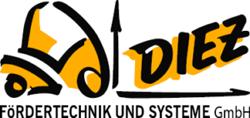 referenzen_diez_logo