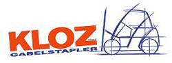 referenzen_kloz_logo
