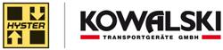 referenzen_kowalski_logo