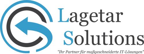 impressum_lagetar-solutions_logo_slogan
