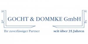 Gocht-Dommke