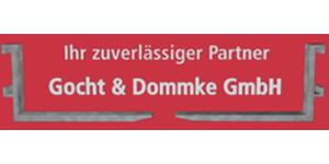 Gocht-und-Dommke