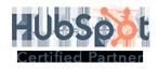 HUBSPOT-CERTIFIED-PARTNER-LOGO2