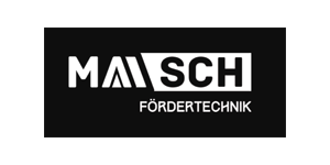 Logo Masch
