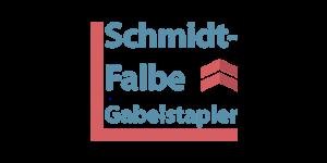 Schmidt Falbe