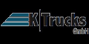 k trucks