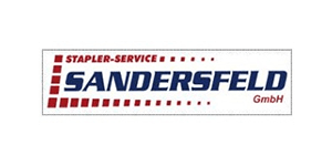 sandersfield